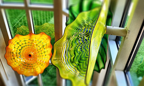 Chihuly-persians-in-columbus-ind-sm