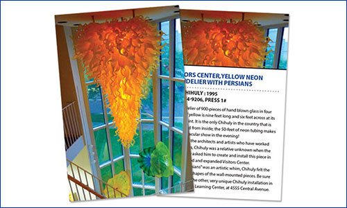 Guide-by-cell-chihuly-sm