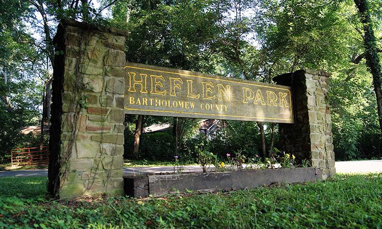 Heflen-park-1