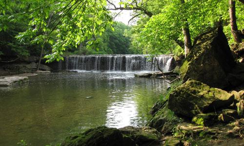 Anderson-falls-by-gary-scroggin
