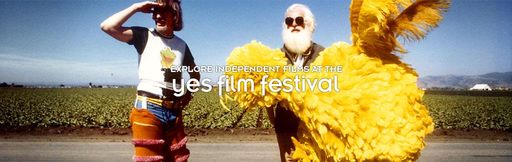 Yes-film-fest-1